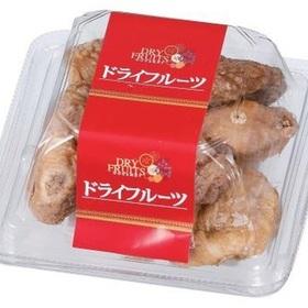 いちじく 298円(税抜)