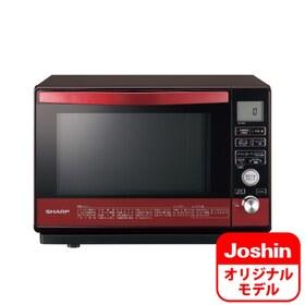 オーブンレンジ(RE-V85CJ-R) 29,819円(税抜)