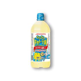 Jオイルさらさらキャノーラ油 188円(税抜)