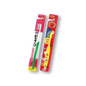 ビトイーンハブラシ・ライオンこどもハブラシ各種 78円(税抜)