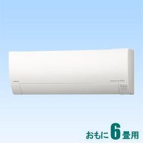 省エネお掃除エアコン(RAS-G22J-W(セ)) 72,546円(税抜)