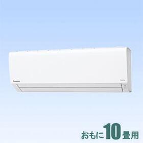 省エネエアコン(CS-J289C-W(セ)) 75,273円(税抜)