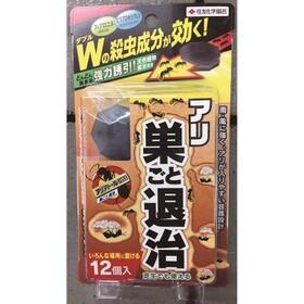 アリアトールハウス巣ごと退治 497円(税抜)