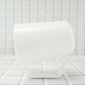 ★水切れがいい洗面コップ★ 100円(税抜)