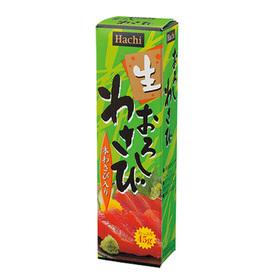 生 おろしわさび 78円(税抜)