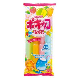 ポキッコ ミックス 97円(税抜)