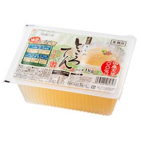 業務用 日光ささめところてん 97円(税抜)
