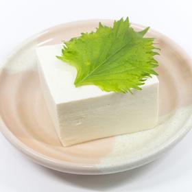 豆腐 87円(税抜)