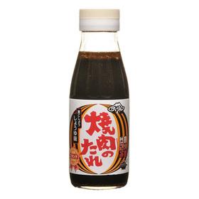 焼肉のたれ 287円(税抜)