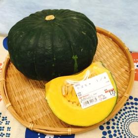 南瓜 399円(税抜)
