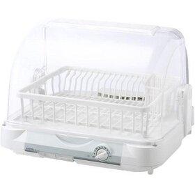 食器乾燥機 6,980円(税抜)