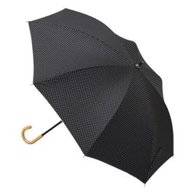 晴雨兼用 傘 各種 997円(税抜)