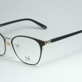 M.i.i-1003-C1 16,500円
