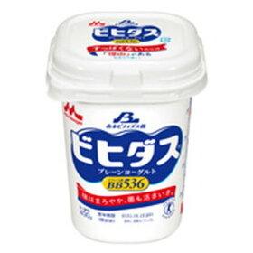 ビヒダスヨーグルト、脂肪ゼロ 108円(税抜)