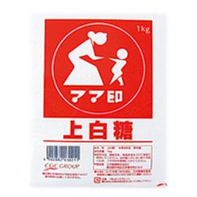 上白糖 127円(税込)