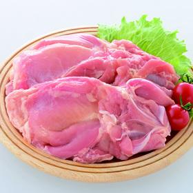 若鶏モモ肉 95円(税込)
