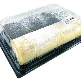 米粉のスイスロール 1,490円(税込)
