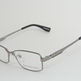 BC109-C2 19,500円