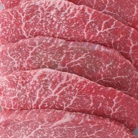 牛ステーキ用全品(モモ部位他) 20%引