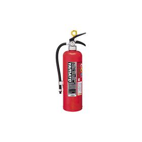 10型蓄圧式消火器 FM3000NX 3,980円
