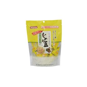 じゃり豆 278円(税抜)