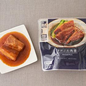 トロぶた角煮 399円