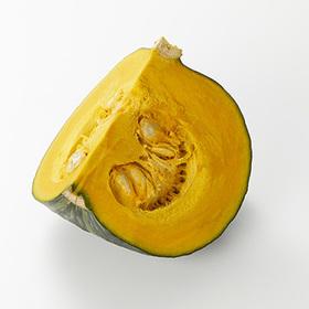 かぼちゃ 43円(税込)
