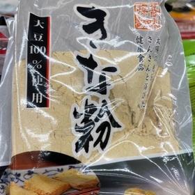 きな粉 88円(税抜)