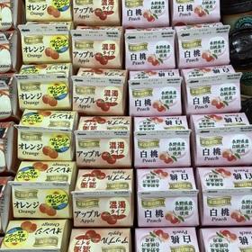 家族の潤い(各種) 77円(税抜)