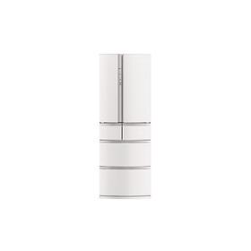 冷蔵庫 462L ホワイト 158,000円