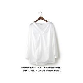 ブラウス 660円(税込)
