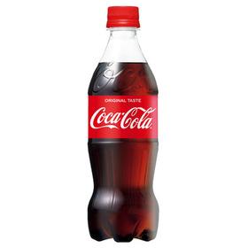 コカ・コーラ 75円(税込)