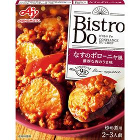 味の素 Bistro Do 235円