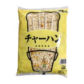 チャーハン 494円(税込)