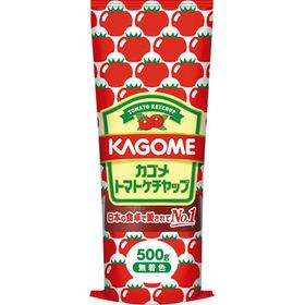 カゴメ トマトケチャップ 149円