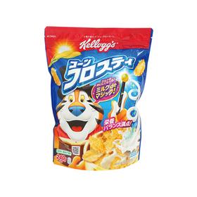 コーンフロスティ 238円(税抜)