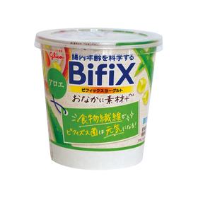 Bifixヨーグルト アロエ 148円(税抜)
