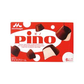 ピノ バニラ 90円(税抜)