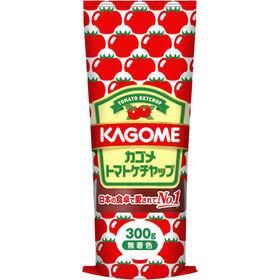 トマトケチャップ 203円(税込)