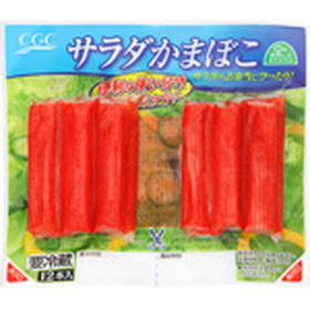サラダかまぼこ 95円(税込)