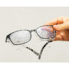 【EYE PROTECTION GLASSES】 5,500円(税込)