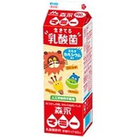 マミー 108円(税込)