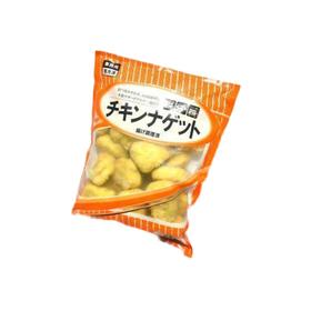 チキンナゲット 238円(税抜)