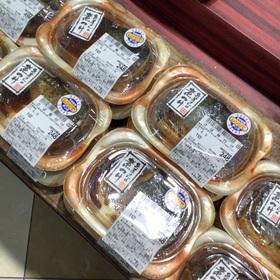 さば煮付け 248円(税抜)