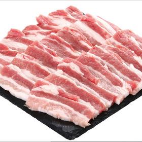 和豚もち豚各種 30%引