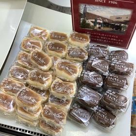 窯出しチーズ 140円(税抜)