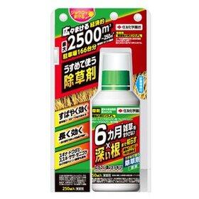 草退治 メガロンFL 250ml 1,958円(税込)
