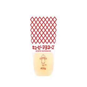 マヨネーズ 181円(税込)