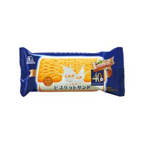 ビスケットサンド 95円(税込)