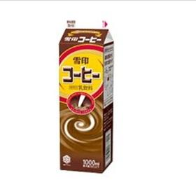 コーヒー・フルーツ 138円(税込)